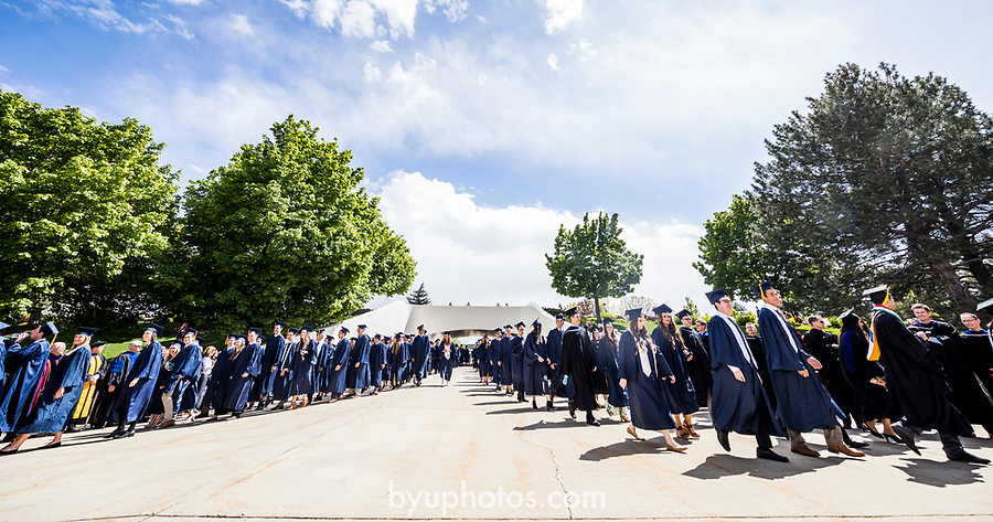 _RE_7438<br /> <br /> 1704-51 2017 Spring Commencement<br /> <br /> April 27, 2017<br /> <br /> Photography by Nate Edwards/BYU<br /> <br /> &copy; BYU PHOTO 2016<br /> All Rights Reserved<br /> photo@byu.edu  (801)422-7322