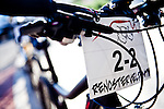 Renosterveld Mountain Bike Race (cape Town) 2010