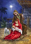 Marcello, HOLY FAMILIES, HEILIGE FAMILIE, SAGRADA FAMÍLIA, paintings+++++,ITMCXM1591,#XR#