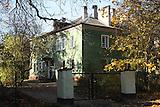 20141119 Kaliningrad Stadtteil Amalien