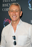 LOS ANGELES, CA -APRIL 7: Adam Shankman, at Grand Opening Of The Los Angeles LGBT Center's Anita May Rosenstein Campus at Anita May Rosenstein Campus in Los Angeles, California on April 7, 2019.<br /> CAP/MPIFS<br /> ©MPIFS/Capital Pictures