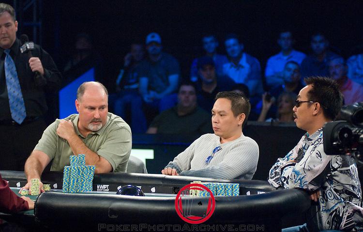 Schneider, Nguyen & Pham