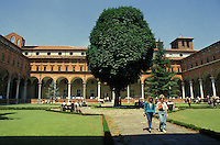 Univ.Cattolica