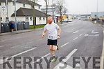 /0119/ runners at the Kerry's Eye Tralee, Tralee International Marathon and Half Marathon on Saturday.