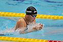 Miho Takahashi (JPN), APRIL 2, 2012 - Swimming : JAPAN SWIM 2012 Women's 400m Individual Medley Final at Tatsumi International Swimming Pool, Tokyo, Japan. [1035]