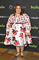 www.acepixs.com<br /> <br /> March 18 2017, LA<br /> <br /> Chrissy Metz arriving at The Paley Center For Media's 34th Annual PaleyFest Los Angeles - 'This Is Us' screening and panel discussion at the Dolby Theatre on March 18, 2017 in Hollywood, California.<br /> <br /> By Line: Peter West/ACE Pictures<br /> <br /> <br /> ACE Pictures Inc<br /> Tel: 6467670430<br /> Email: info@acepixs.com<br /> www.acepixs.com