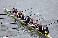 Crew: 212   St Pauls Girls School Boat Club   W J16 8+<br /> <br /> Schools' Head of the River 2018<br /> <br /> To purchase this photo, or to see pricing information for Prints and Downloads, click the blue 'Add to Cart' button at the top-right of the page.