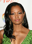Garcelle Beauvais-Nilon at The 3rd Noche de Ninos Gala benifitting Children's Hospital L.A. held at The Beverly Hilton Hotel in Beverly Hills, California on May 09,2009                                                                     Copyright 2009 DVS/ RockinExposures
