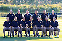 The US team pose for pictures on official practice day prior to the 37th Ryder Cup Matches, September 16 -21, 2008 played at Valhalla Golf Club, Louisville, Kentucky, USA ( Picture by Phil Inglis ).... ......2005 OPEN CHAMPIONSHIP, St.Andrews, Fife, Scotland..16th July 2005..XXXXX during the third round of the Open Championship 2005 at St.Andrews, Fife, Scotland. .©PHIL INGLISxxxxxxxx of xxxxxxx in action during the third round of the The 137th Open Championship 2008 played at Royal Birkdale Golf Club on July 19, 2008 in Southport, Lancashire. ( Picture by Phil Inglis ).... ......