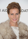 Rachel Griffiths at the 21st Annual Elton John AIDS Foundation Academy Awards Viewing Party held at The City of West Hollywood Park in West Hollywood, California on February 24,2013                                                                               © 2013 Hollywood Press Agency