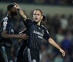 251006 Blackburn v Chelsea