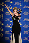 BEVERLY HILLS - JUN 22: Hunter King at The 41st Annual Daytime Emmy Awards Press Room at The Beverly Hilton Hotel on June 22, 2014 in Beverly Hills, California