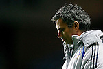020107 Chelsea Manager