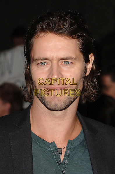 HOWARD DONALD of TAKE THAT .Attending The Daily Mirror's Pride Of Britain Awards,.London Television Studios, London, England,.November 7th 2006..portrait headshot.Ref: BEL.www.capitalpictures.com.sales@capitalpictures.com.©Tom Belcher/Capital Pictures.