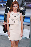 "WESTWOOD, LOS ANGELES, CA, USA - APRIL 07: Elisa Donovan at the Los Angeles Premiere Of Summit Entertainment's ""Draft Day"" held at the Regency Bruin Theatre on April 7, 2014 in Westwood, Los Angeles, California, United States. (Photo by Xavier Collin/Celebrity Monitor)"
