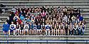 2010-2011 BIHS Track
