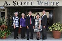 Scott White - Group & Gary Headshot 1/2017