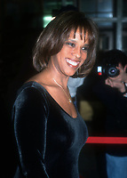 Gayle King, 1998, Photo By John Barrett/PHOTOlink