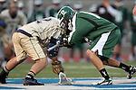 Coronado vs La Costa Canyon (CIF San Diego Sectional Girls Lacrosse Final).Rancho Bernardo High School Stadium, San Diego...\LCC.\COR..506P4990.JPG.CREDIT: Dirk Dewachter