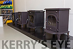 Killarney Plumbing and Heating supplies