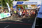2019-05-05 Southampton 101 AB Start