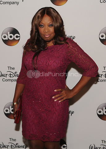"New York,NY- May 14: Star Jones attends ""A Celebration of Barbara Walters"" in New York City on May 14, 2014 in New York City Credit: John Palmer/MediaPunch"