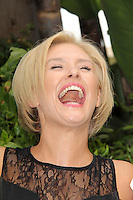 Nicky Whelan<br />