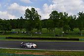Pirelli World Challenge<br /> Grand Prix of VIR<br /> Virginia International Raceway, Alton, VA USA<br /> Saturday 29 April 2017<br /> Ryan Eversley/ Tom Dyer<br /> World Copyright: Richard Dole/LAT Images<br /> ref: Digital Image RD_PWCVIR_17_101