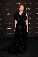 Hari Nef attends 2018 LACMA Art + Film Gala at LACMA on November 3, 2018 in Los Angeles, California.    <br /> CAP/MPI/IS<br /> &copy;IS/MPI/Capital Pictures