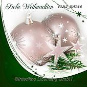Beata, CHRISTMAS SYMBOLS, WEIHNACHTEN SYMBOLE, NAVIDAD SÍMBOLOS, photos+++++,PLBJBN144,#xx#