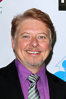 """Dave Foley<br /> at the Dream Builders Project """"A Brighter Future For Children,"""" H.O.M.E., Beverly Hills, CA 03-15-14<br /> David Edwards/DailyCeleb.Com 818-249-4998"""