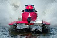 Tammy Wolf (#88)   (Sport F1)