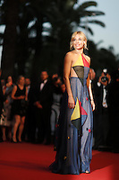Sienna Miller <br /> 16-05-2015 Festival del Cinema di Cannes 2015<br /> Foto Panoramic / Insidefoto