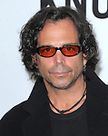 Richard Grieco at The Universal Pictures' L.A. Premiere of This is 40 held at The Grauman's Chinese Theatre in Hollywood, California on December 12,2012                                                                               © 2012 Hollywood Press Agency