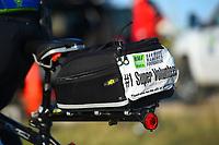 2017 Surftown Half Marathon & 5K