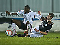 29/12/2010   Copyright  Pic : James Stewart.sct_jsp005_falkirk_v_raith_rovers   .:: GREGORY TADE AND BRIAN MCLEAN ::.James Stewart Photography 19 Carronlea Drive, Falkirk. FK2 8DN      Vat Reg No. 607 6932 25.Telephone      : +44 (0)1324 570291 .Mobile              : +44 (0)7721 416997.E-mail  :  jim@jspa.co.uk.If you require further information then contact Jim Stewart on any of the numbers above.........26/10/2010   Copyright  Pic : James Stewart._DSC4812  .::  HAMILTON BOSS BILLY REID ::  .James Stewart Photography 19 Carronlea Drive, Falkirk. FK2 8DN      Vat Reg No. 607 6932 25.Telephone      : +44 (0)1324 570291 .Mobile              : +44 (0)7721 416997.E-mail  :  jim@jspa.co.uk.If you require further information then contact Jim Stewart on any of the numbers above.........26/10/2010   Copyright  Pic : James Stewart._DSC4812  .::  HAMILTON BOSS BILLY REID ::  .James Stewart Photography 19 Carronlea Drive, Falkirk. FK2 8DN      Vat Reg No. 607 6932 25.Telephone      : +44 (0)1324 570291 .Mobile              : +44 (0)7721 416997.E-mail  :  jim@jspa.co.uk.If you require further information then contact Jim Stewart on any of the numbers above.........