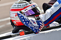 #15 GRAHAM RAHAL (USA) RAHAL LETTERMAN LANIGAN RACING (USA) HONDA