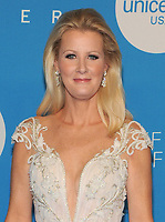 NEW YORK, NY - NOVEMBER 28:  Sandra Lee attends the 13th Annual UNICEF Snowflake Ball 2017 at The Atrium at 60 Wall Street on November 28, 2017 in New York City. Credit: John Palmer/MediaPunch /NortePhoto.com NORTEPOTOMEXICO