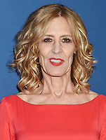 HOLLYWOOD, CA - FEBRUARY 02: Christine Lahti attends the 71st Annual Directors Guild Of America Awards at The Ray Dolby Ballroom at Hollywood &amp; Highland Center on February 02, 2019 in Hollywood, California.<br /> CAP/ROT/TM<br /> &copy;TM/ROT/Capital Pictures
