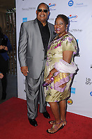 "05 June 2016 - Hollywood, California - Glen Marshall, Loretta Devine. Arrivals for the 2016 LA Greek Film Festival Premiere Of ""Worlds Apart"" held at The Egyptian Theater. Photo Credit: Birdie Thompson/AdMedia"