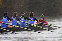 Crew: 5 - Birmingham Univ - W.Beg.8+<br /> <br /> Head of the Severn (University of Worcester) 2017<br /> <br /> To purchase this photo, or to see pricing information for Prints and Downloads, click the blue 'Add to Cart' button at the top-right of the page.