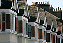 17/12/15  FILE PHOTO<br />