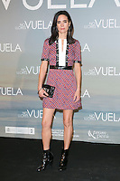 Jennifer Connelly attends Claudia&acute;s Llosa &quot;No Llores Vuela&quot; movie premiere at Callao Cinema, Madrid,  Spain. January 21, 2015.(ALTERPHOTOS/)Carlos Dafonte) /NortePhoto<br />