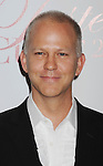BEVERLY HILLS, CA - APRIL 20: Ryan Murphy attends the Jonsson Cancer Center Foundation's 17th Annual Taste For A Cure Gala held at the Beverly Wilshire Four Seasons Hotel on April 20, 2012 in Beverly Hills, California.