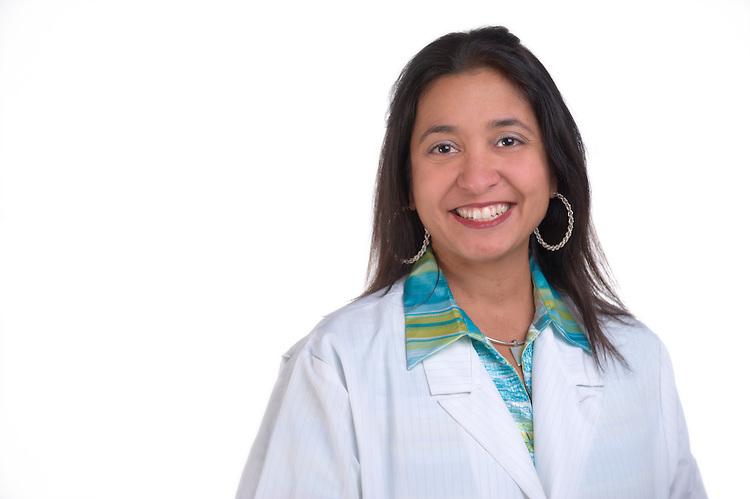 Dr. Gerardine Botte