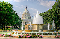 United States Capitol Building Washington DC.Washington DC Photography US Capitol Building Washington DC US Capitol Washington DC<br />