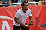 &copy;www.agencepeps.be/ F.Andrieu  - Belgique -Namur - 130616 - Legend Cup Tennis - Covadis event <br /> Yannick Noah