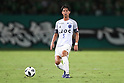 Soccer: 2018 J2 League: Tokyo Verdy 2-1 Yokohama FC