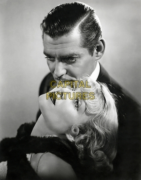 Constance Bennett, Clark Gable<br /> in After Office Hours (1935) <br /> *Filmstill - Editorial Use Only*<br /> CAP/NFS<br /> Image supplied by Capital Pictures