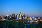 Seattle - TH
